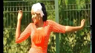 WAKA MALLAKAMIN DUKIYARKI Fati Washa & Sadiq Sani (Hausa Films & Music)