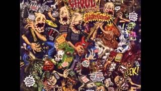 Ghoul | Splatterthrash [Full Album]