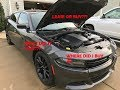 2017 Dodge Charger R/T What did it cost??? Lease or Buy???