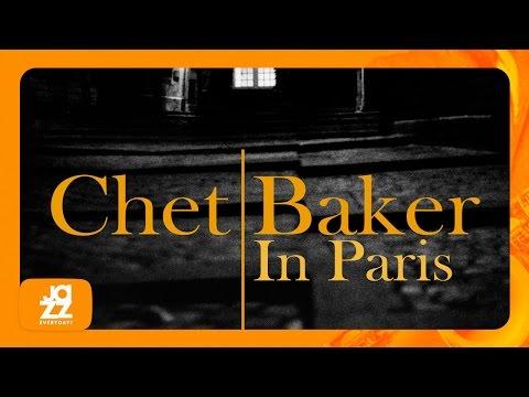 Chet Baker/ Raymond Fol, Benoit Quersin, Jean Louis Viale - Once In a While