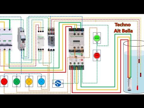 Coût Moyen : Installation Chauffe Eau Electrique Horizontal Roanne (Professionnel)