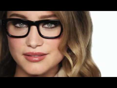 1fef6a83b01 Bobbi Brown Makeup Look  Tortoise Shell Collection - YouTube