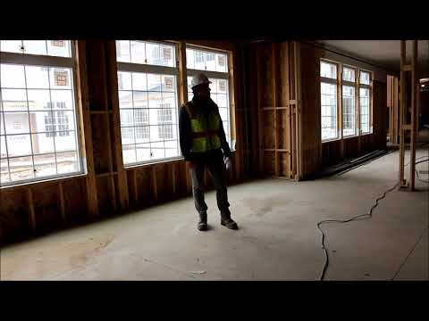 Brooklyn Pointe Assisted Living and Memory Care Community Project  Update