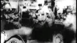 Milli Mücadele Belgesel izle tarihi belgesel milli mücadele izle00h27m17s 00h40m56s