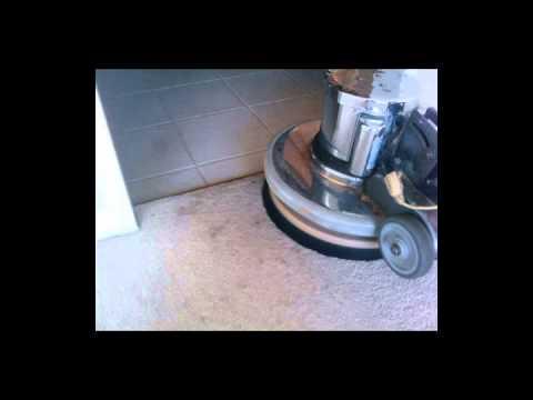El Cerrito Carpet Clean