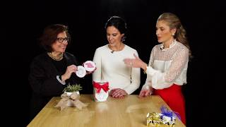 Gift guide 2017: Ideas for hosts
