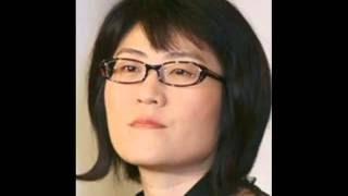 6月12日:山崎弘也(アンタッチャブル) 番組のメインを飾るゲストが登...