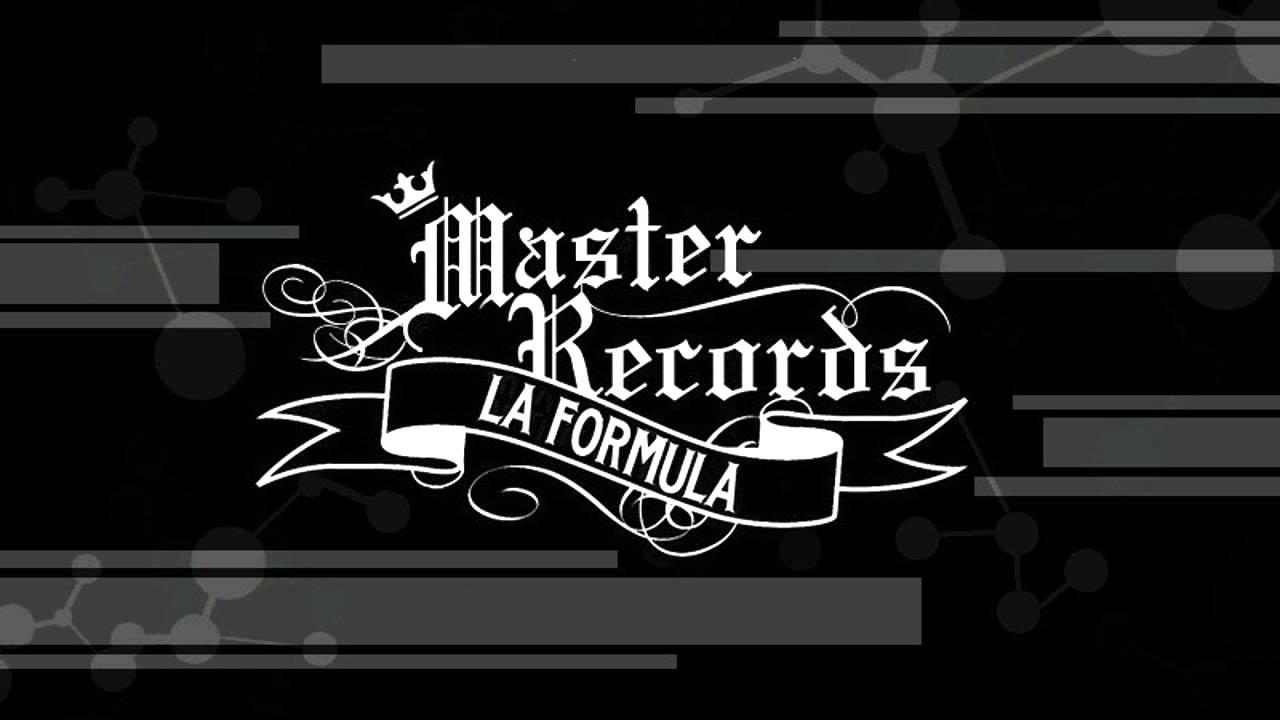 Download KENNY OFICIAL1 - Eres Mi Angel (Cover) ft. El Maestro