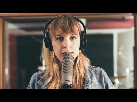 The Way I Am - Ingrid Michaelson - Pomplamoose mp3