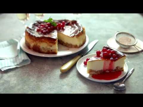 cheesecake-au-yaourt-a-la-grecque