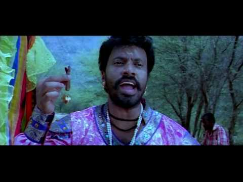 Soori Movies Comedy ||Tamil Non Stop...