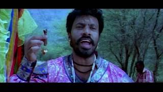 Parotta Soori Best comedy scenes || Tamil Latest Comedy Scenes