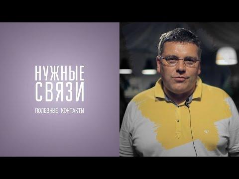 Вся недвижимость в Минске и Беларуси на сайте Из рук в руки.