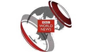 Créer la BBC World News Ident dans After Effects ✔