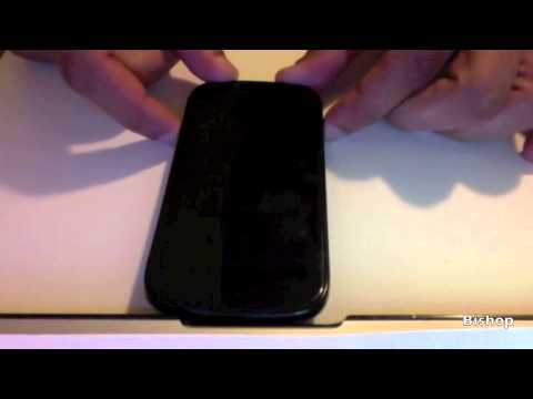 How To Hard Reset Your Android Device