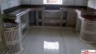 ऐसा किचन काउंटर आपने नहीं देखा होगा | Kitchen Counter Design 2018