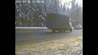 Системы видеонаблюдения www.simple-video.ru IP камера, стандартная. Разрешение D1(, 2013-09-01T19:05:47.000Z)