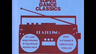 super-dance-classics-vol-4---album-funk-tres-rare
