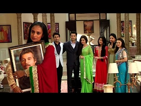 Happy Ending For Beintehaa