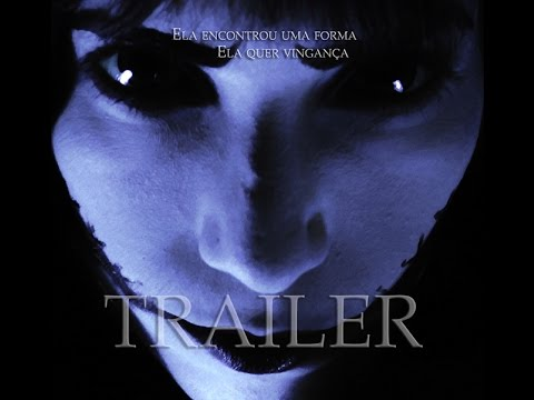 Trailer do filme Contos de Horror