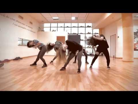 Danity Kane - Tell Me | Dance | BeStreet
