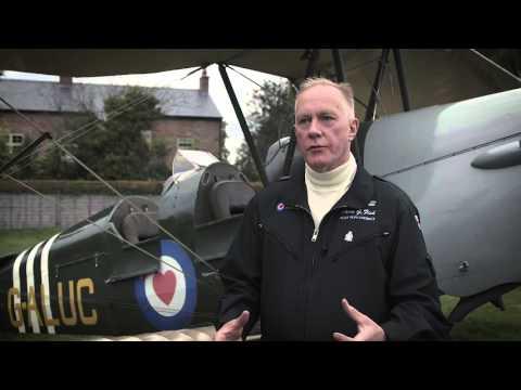 No. 191 Squadron RAF