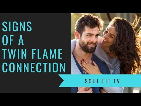 signs-of-a-twin-flame-connection
