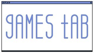 ~~~[[[Future]]] Discord Games Tab [[[Metal]]]~~~