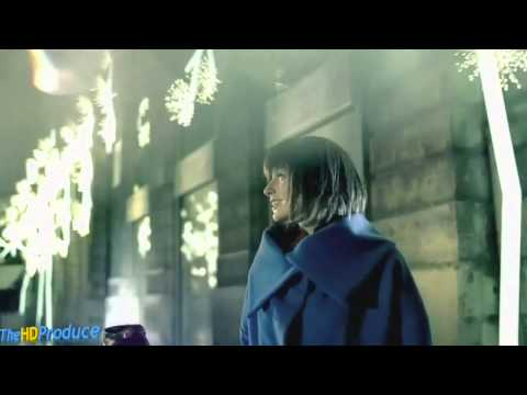 ATC - Thinking of You (HD 720p)