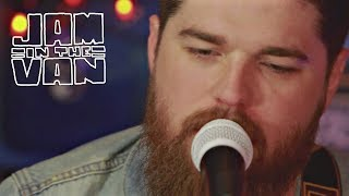 "KNOX HAMILTON - ""Work It Out"" (Live in Austin, TX 2015) #JAMINTHEVAN"