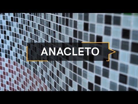 Grupo Anacleto, a base de constancia y perseverancia