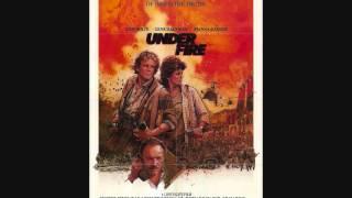 Under Fire Suite