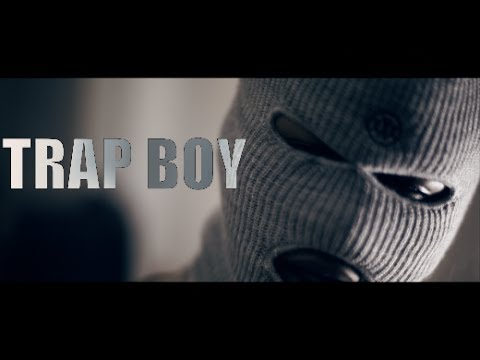 Fredo Santana - Trap Boy / TrapHouse (Official Video) Shot By @AZaeProduction