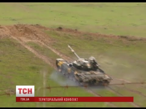 Сторони конфлікту в Нагірному Карабасі заявляють про десятки нових жертв