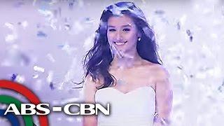 Liza Soberano, may kakaibang plano sa debut
