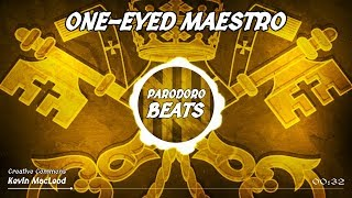 Kevin MacLeod - One Eyed Maestro (Free MP3 Download)