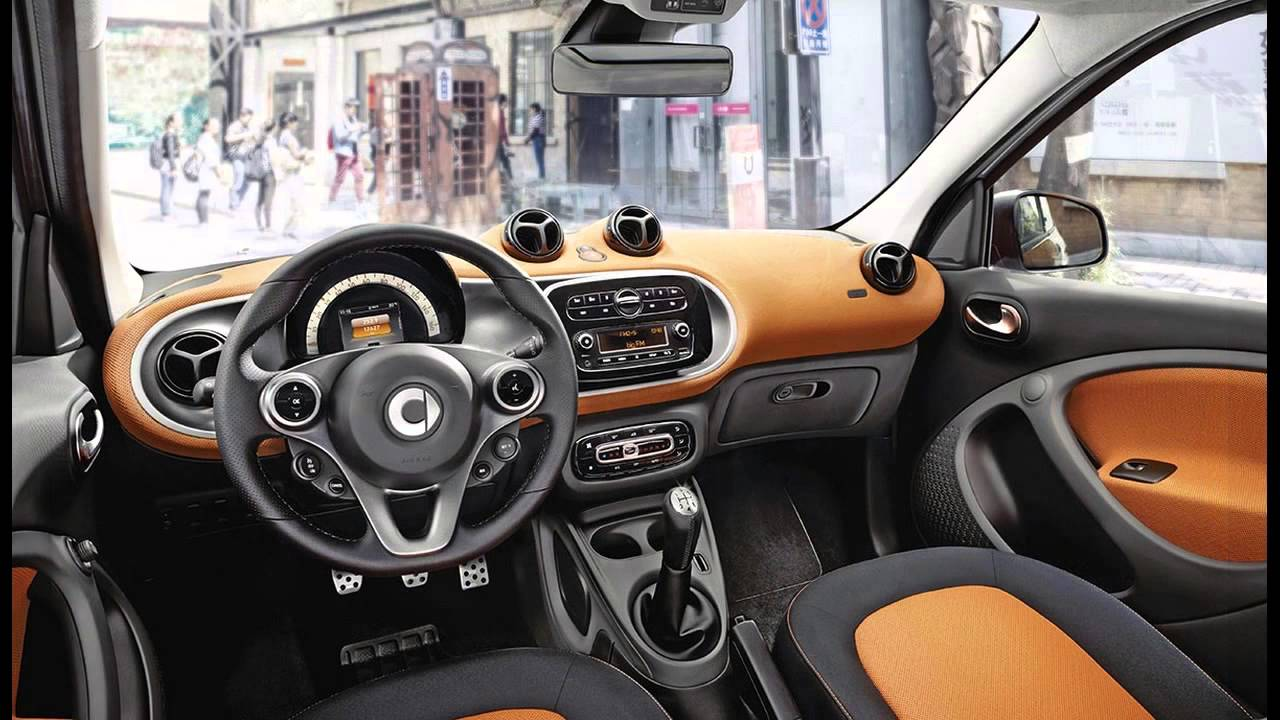 2016 smart fortwo manual youtube rh youtube com 2016 smart fortwo manual transmission for sale 2016 smart fortwo manual transmission