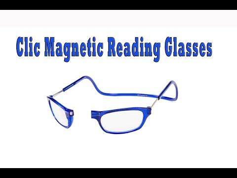 clic-magnetic-reading-glasses