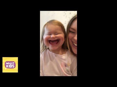 Смешное видео про кошек - Смешное видео