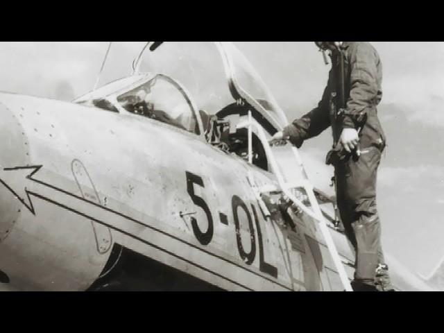 Escadron de chasse 2/5 Ile de France