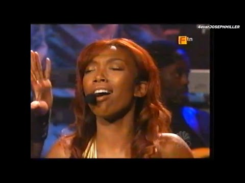 Brandy Talk About Our Love Free Mp3 Download