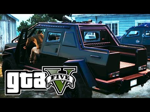 grand-theft-auto-5---humane-labs-setup-2---steal-the-insurgents-(gta-5-online-heist)-|-pungence