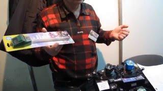Купить измеритель кислотности почвы!Магазин Гаджет Парк(http://www.alarmgadget.ru/ Подписывайтесь на канал