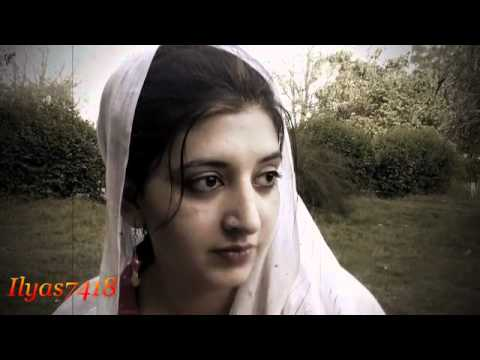 New Pashto Song 2012 By Sarbaz Kochi Romantic Song 2011