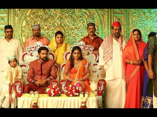 Mylanchi Monjulla Veedu: On Location | Jayaram, Asif Ali