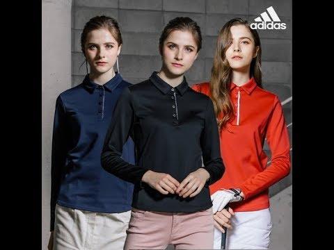아디다스 골프 정품 여성 프로-웜 티셔츠, 아디다스 골프 정품 남성 프로-웜 티셔츠, 아디다스 골프 여성 프로-웜 스트레치 팬츠, 아디다스 골프 남성 프로-웜 스트레치 팬츠
