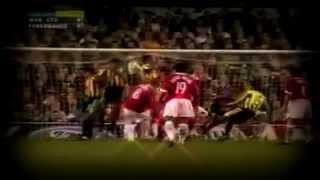 Manchester United - Wayne Rooney Top 10 Goals HD