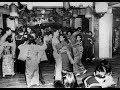 Jap Jazz megamix - a mix of jazz/pop from Japan (mainly 80's)