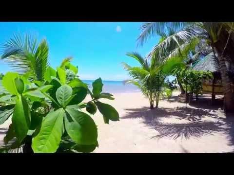 Masbate Island (home)
