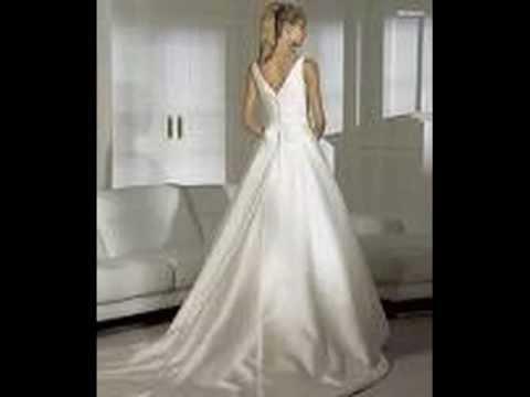 por un vestido de novia vicente fernandez mp3